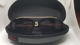 Gafas de sol carrera modelo champions