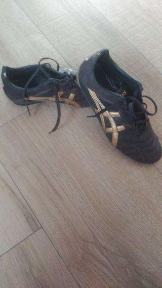 zapatillas Asics