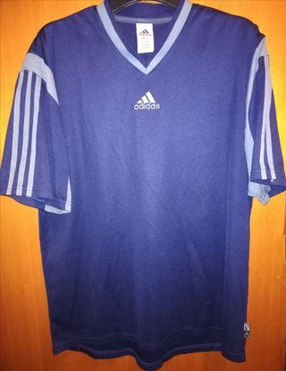 Camiseta Adidas Autentica