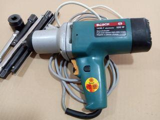 atornillador de impacto