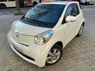 Toyota iQ FINANCIADO 172€