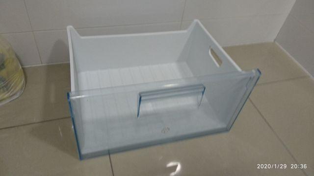 baldas de frigorífico