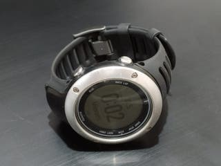 Reloj Suunto Ambit 2S