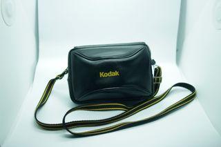 KODAK VR35 K5