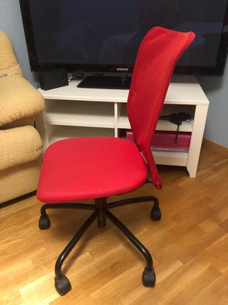 Muebles oficina