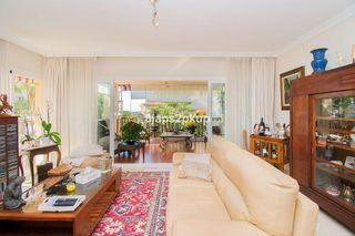 Apartamento en venta en Zona Norte en Estepona