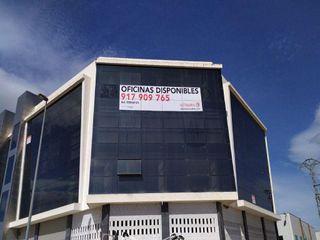 Oficina en venta en Molina de Segura ciudad en Molina de Segura