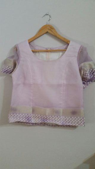 Blusas de vestir (44 a 46)