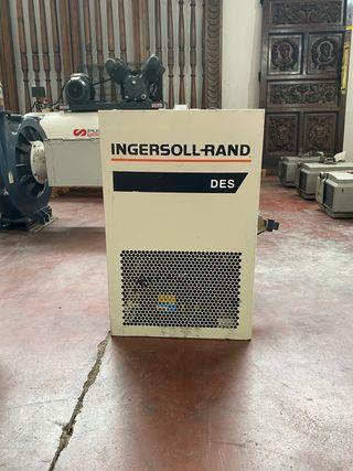 Secador de aire INGERSOLL-RAND