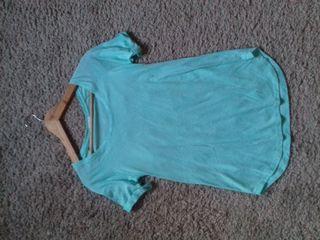 Camiseta Oysho