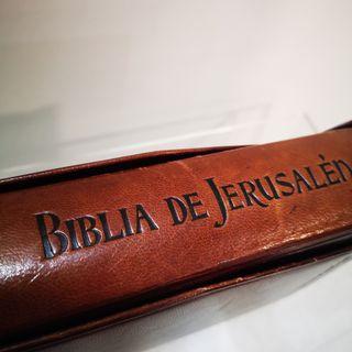BIBLIA de JERUSALEN R3760073042717
