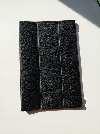 Funda IHarbort para Tablet Xperia Z2 Sony