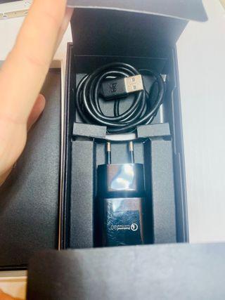 Bq Aquaris X2 32GB