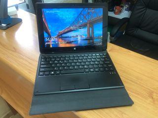 Tablet con teclado 3go Gt10w3