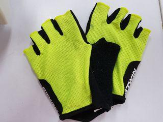 guantes bici
