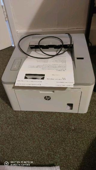 HP LaserJet Pro M118dw (4PA39A0) A4 Wireless