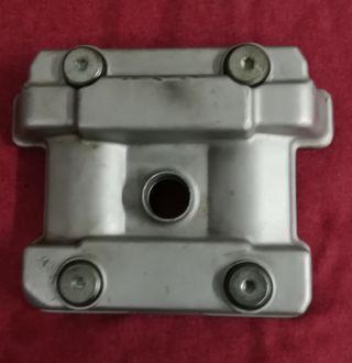 Tapa de culata Hyosung Áquila GV 250.