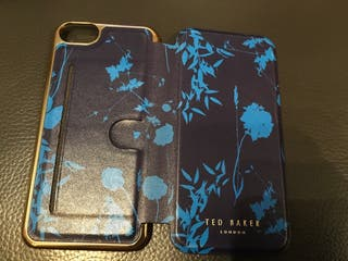 iPhone 7 Ted Baker phone case