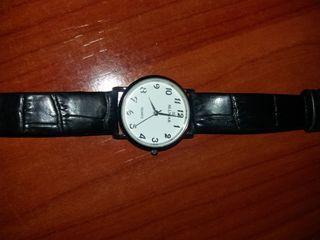 Reloj de pulsera Blumar