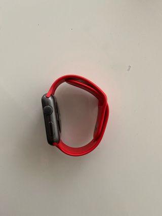 URGE! Apple Watch Sport 42mm
