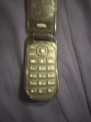 telephone echo plus 2