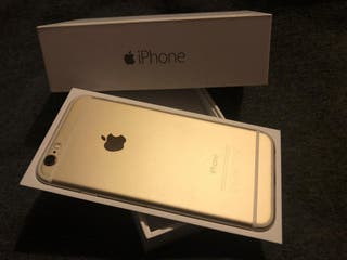 iPhone de 64GB