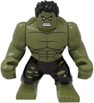Figura Hulk XL