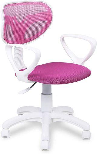 Adec - Touch, Silla de escritorio giratoria, silla