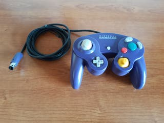 Mando gamecube original