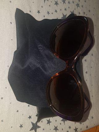 gafas de sol Guees