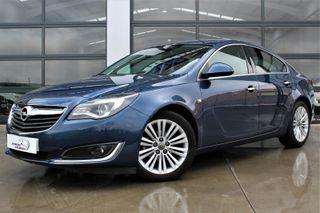 Opel Insignia 1.6 CDTi Star&Stop 136cv Excellence