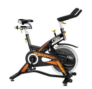 Bici spinning BH DUKE. Nueva 1300€.