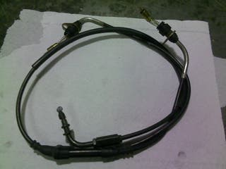 CABLES AIRE HYOSUNG GT 650.