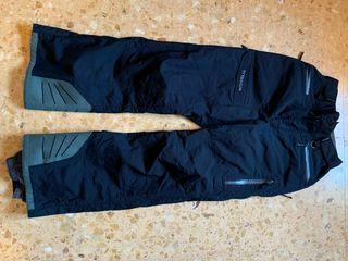 Pantalon esqui Columbia Talla S