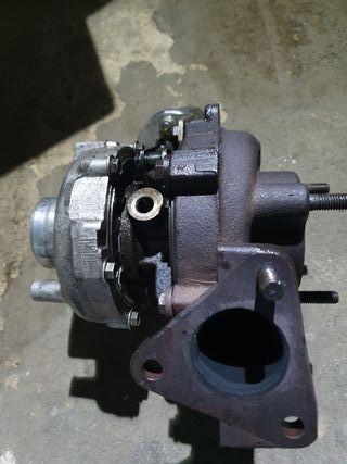 turbo vw