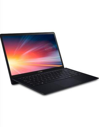 Portátil asus Zenbook S UX391UA