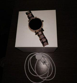 Reloj inteligente Sofie Michael Kors