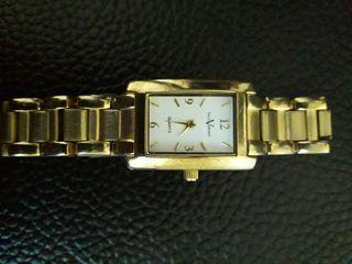 Reloj Paul Versan mujer