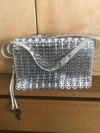 Cartera XL / bolso Dolce & Gabbana