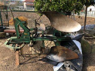 Se vende Arado para Tractor