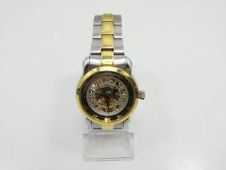 Reloj Hombre Lanscotte Automatic B 97147