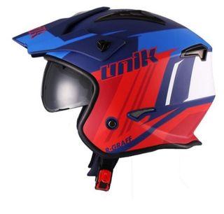 casco unik ct-07 r-graff