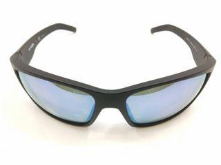 Gafas de Sol Arnette Fastball Polarizada 424 97118