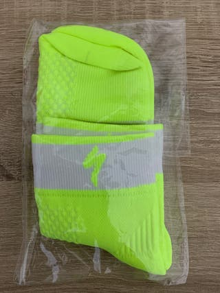 Calcetines de compresión Specialize talla unica