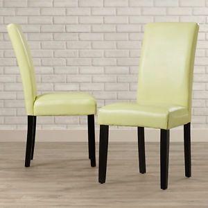 tapizados de sofás y sillas