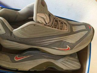 Zapatillas deportivas Nike Cross Training
