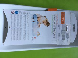 Soporte para recién nacidos Stokke® Flexi Bath®
