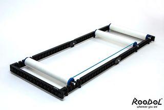 Rodillo Roddol Compact