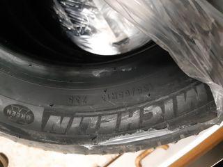 155/65 R13 73S Michelin Energy Saver