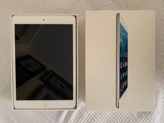 iPad mini 2 16Gb